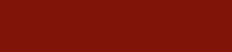 Suwała Studio Bruku Logo